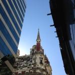 MacDermott's Argentina - Buenos Aires 16