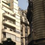 MacDermott's Argentina - Buenos Aires 22