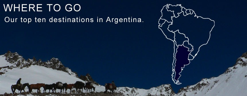https://macdermottsargentina.tur.ar/where-to-go-in-argentina/