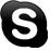 Skype MacDermott's Argentina