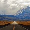 vacation in argentina