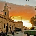 Fiesta de la Tradición- San Antonio de Areco's Country Show